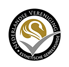 Nederland vereniging esthetische geneesk