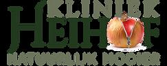 • logo_v3.png