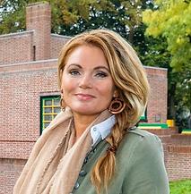 Wilma Buijsmann.png