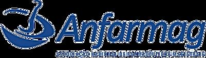 Logo_Anfarmag_edited.png