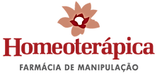 logo homeoterapica 2019.png