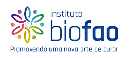 Logo%20%2B%20slogan_edited.png