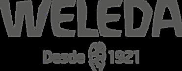 logo-weleda_edited.png