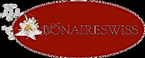 Bonaireswiss