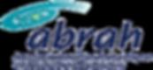 Abrah-logo_edited.png