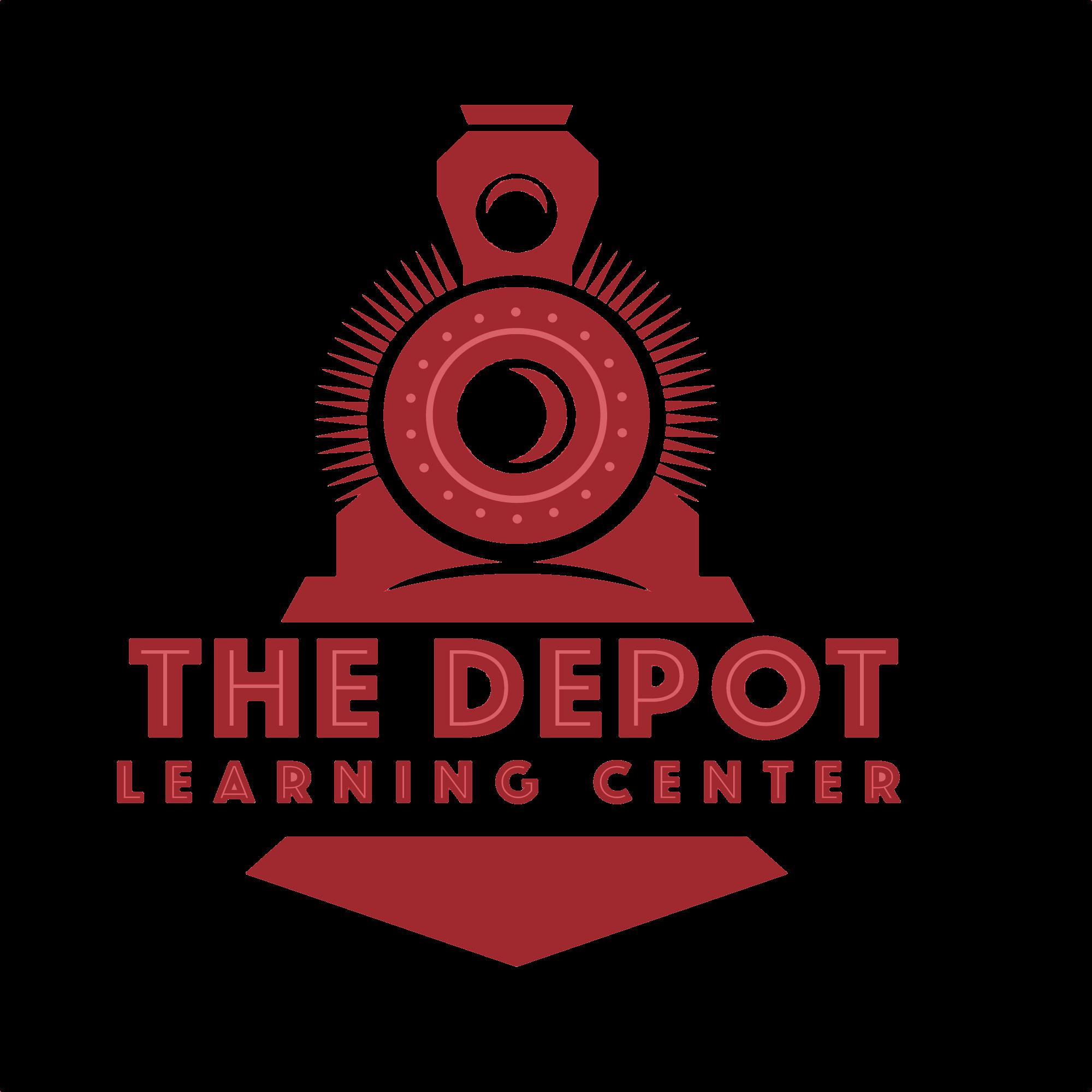 The Depot Tour