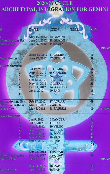 6AE43B23-C647-4AB9-9806-CC92703C76E0.jpe