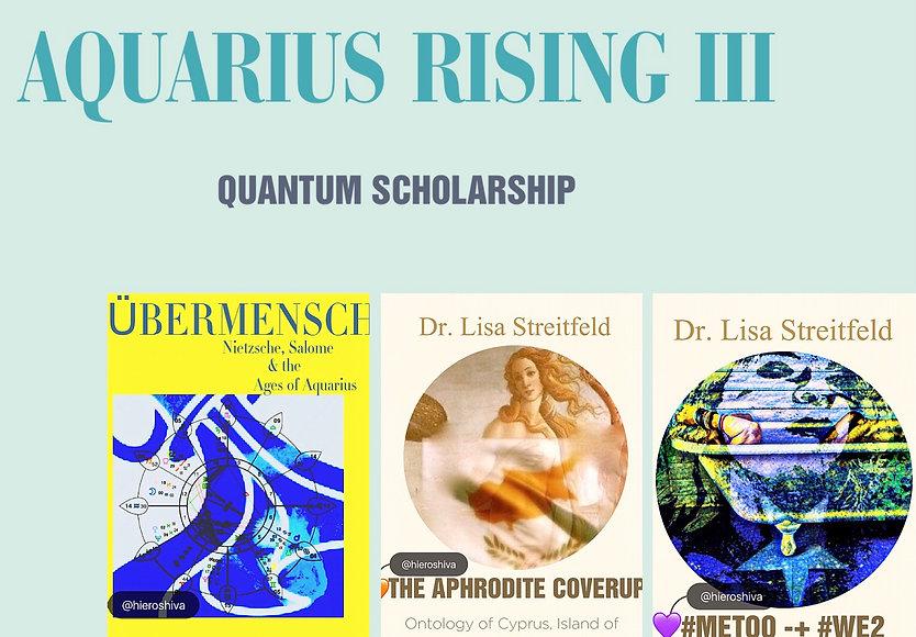 Aquariusrising3crop.jpeg