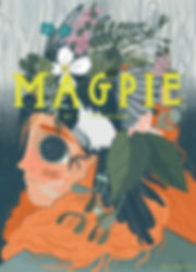 Magpie_-_V1_-_190617.jpg