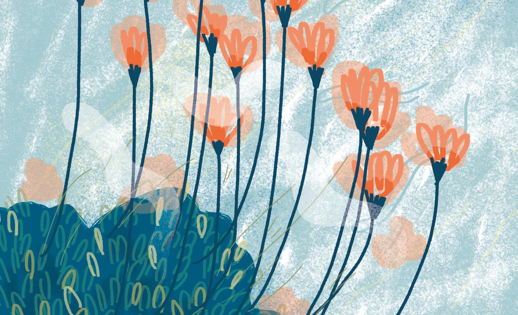 Orange Flowers - V1 - 180525.jpg