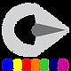 canerel site logo.png