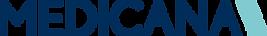 medicana-logo (1).png