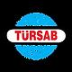 TURSAB-logo-C33135D284-seeklogo.com.png