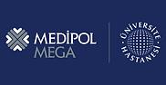 MEGA_LOGO-02.png