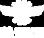 sghm logo.png