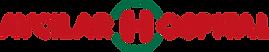 avcilarhospital-logo.png