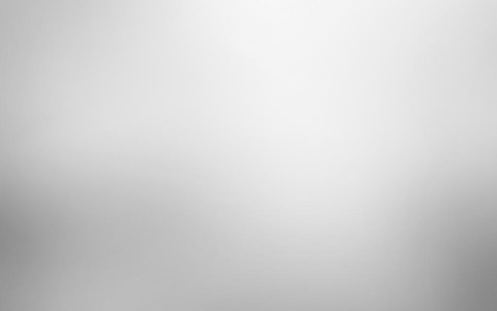 grey-wallpaper.png
