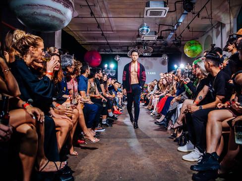LVT Fashion