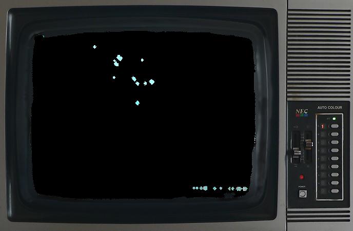 vintage-tv1.png