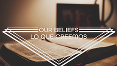 OUR-BELIEFS_03.png