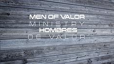 MEN-OF-VALOR_WEBSITE_BILINGUE_04.png