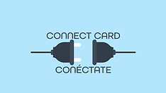 CONNECT CARD_01.png