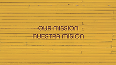 OUR-MISSION_02.png