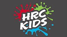 children's Logo.png