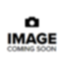 IMAGE-COMING-SOON-321x220.png