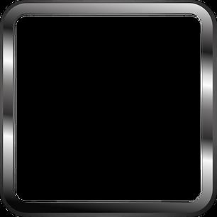 frame-422371.png