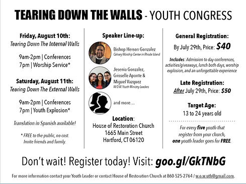 Youth Congress_02.JPG