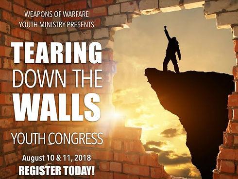 Youth congress.JPG