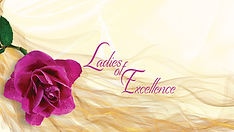 Women-of-Excellence_07.png