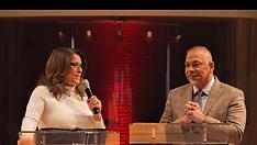 Our Pastors_02.png