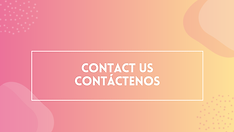 Contact Us Contactenos_03.png