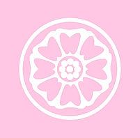 lotus tile.jpg