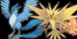 Pokemon-Go-Legendary-Pokemon-1-1024x463_