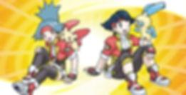pokemon_ranger_main_169.jpg
