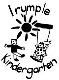 Irymple Kindergarten