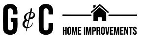 GCHINJ Logo