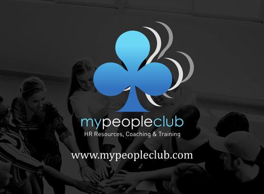 My People Club