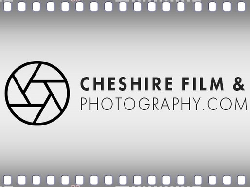 Cheshire Film and Photography