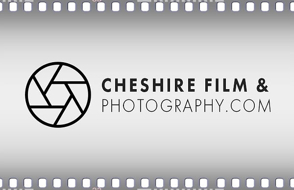 Cheshire Video Production and Professional Photography