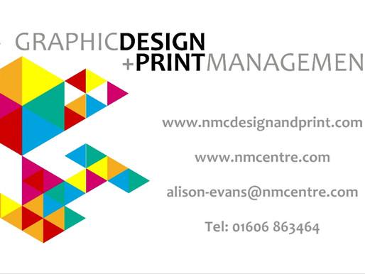 NMC Design and Print