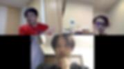 スクリーンショット 2020-06-24 23.08.07.png
