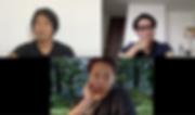 スクリーンショット 2020-05-24 14.07.18.png