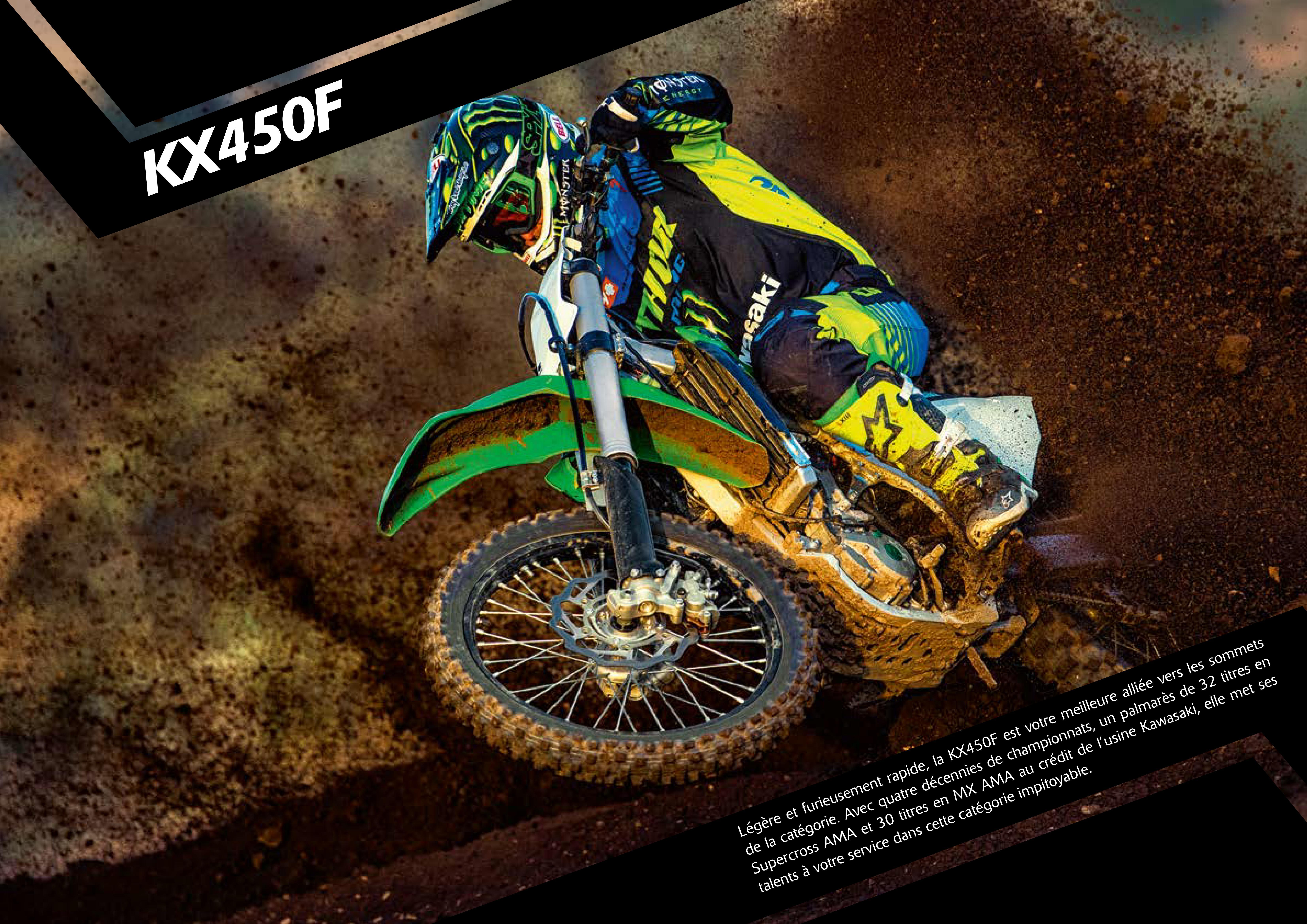 KX450F.jpg