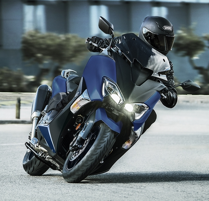 2019-Yamaha-XP500SXSE-EU-Phantom_Blue-Ac