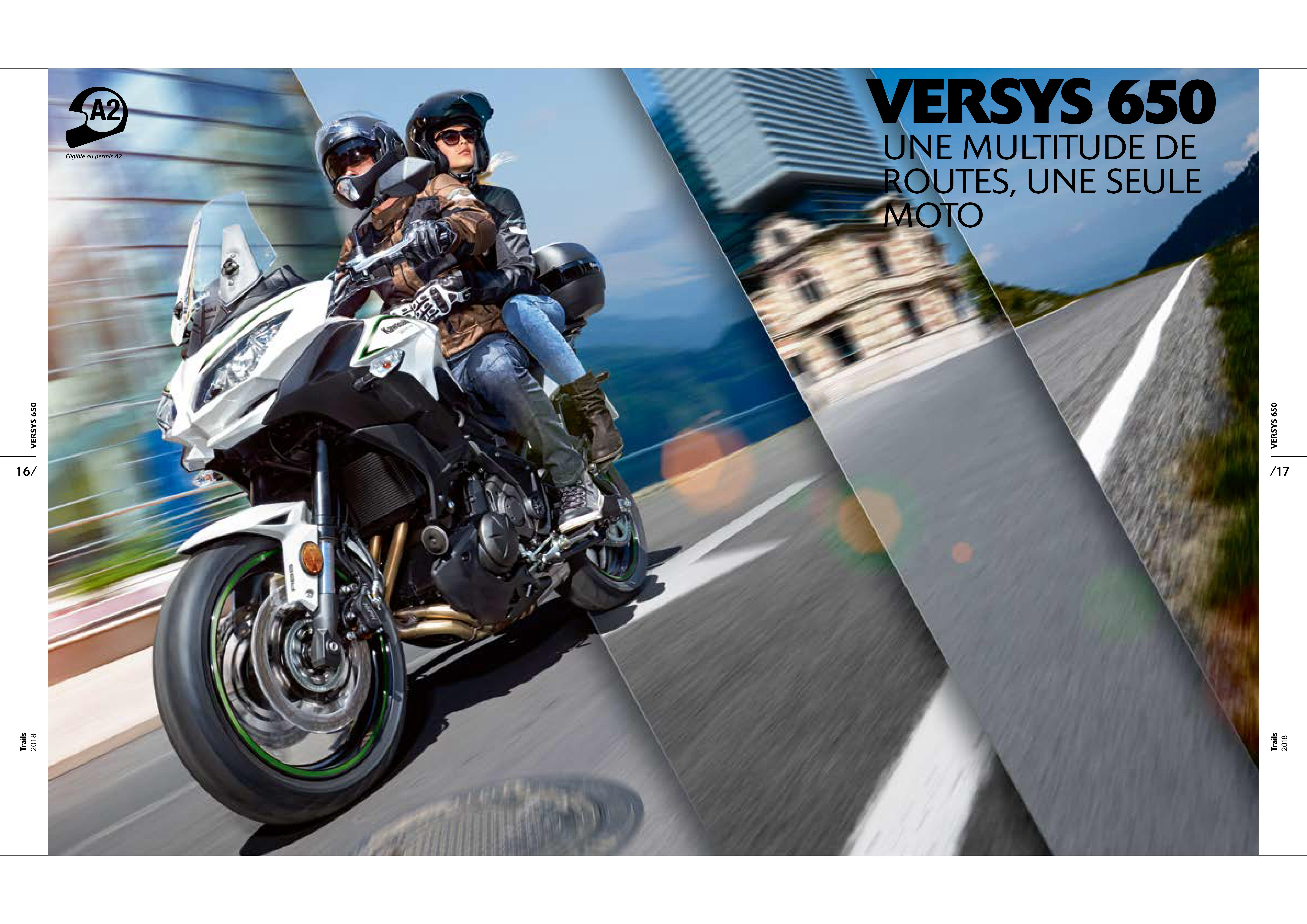 VERSYS 650.jpg