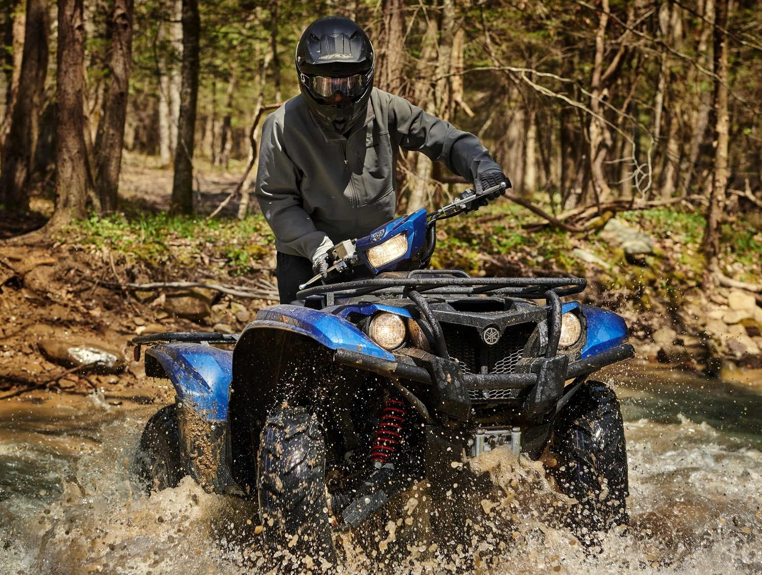 2019-Yamaha-YFM700FWBDSE-EU-Backcountry_
